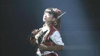 16chizuru5.JPG