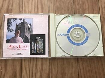 CD2-2.jpg