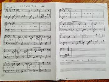 オリーブ伴奏.JPG