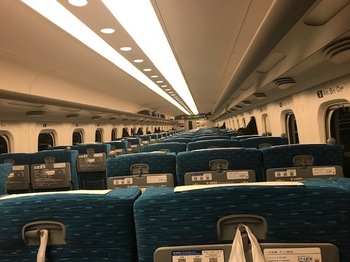 新幹線の中.jpg