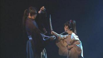 chizuru3.JPG